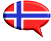 Norwegian2